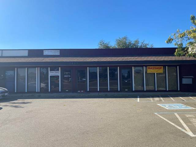2690 Bechelli Ln, Redding, CA 96002 (#21-4949) :: Wise House Realty