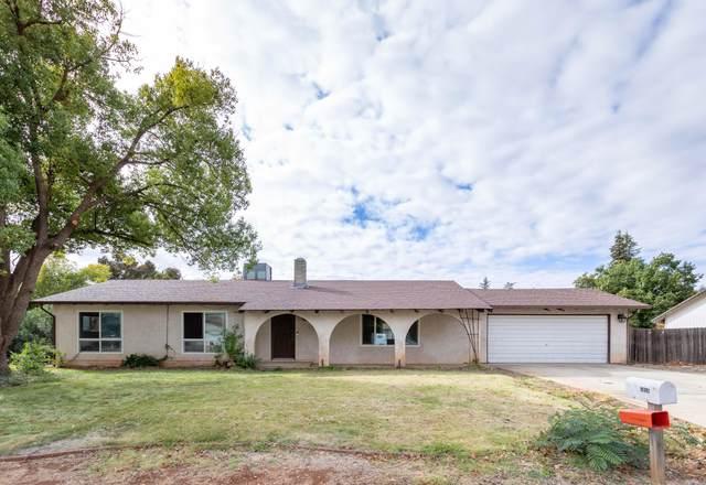 7018 Hermosa Way, Redding, CA 96002 (#21-4964) :: Waterman Real Estate