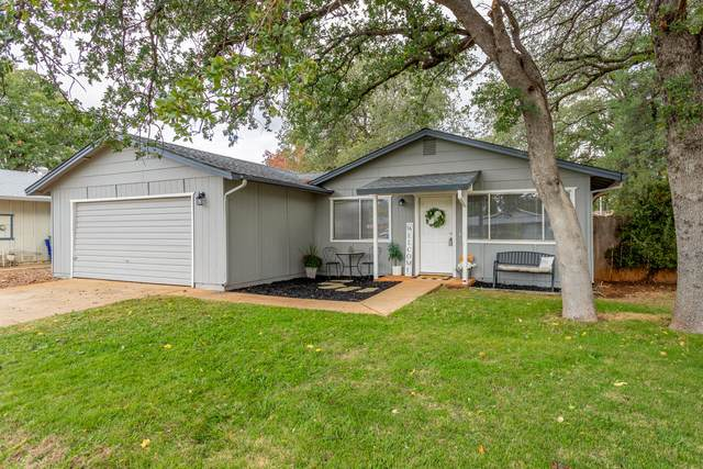2388 Christian Ln, Redding, CA 96002 (#21-4972) :: Wise House Realty