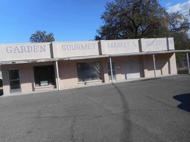 3001 North Street, Anderson, CA 96007 (#21-4973) :: Waterman Real Estate
