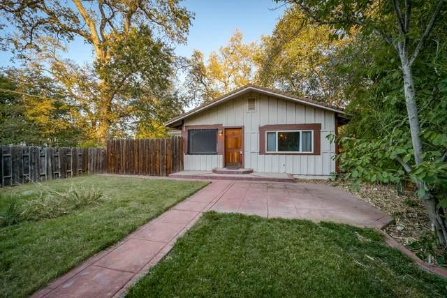 3417 Frances St, Cottonwood, CA 96022 (#21-4979) :: Real Living Real Estate Professionals, Inc.