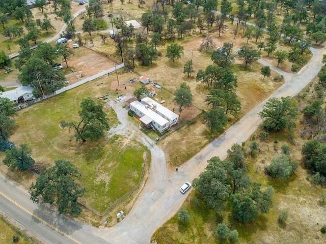 11478 Quartz Hill Rd, Redding, CA 96003 (#21-498) :: Vista Real Estate