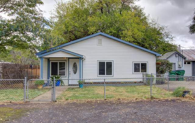 3446 Shirley St, Cottonwood, CA 96022 (#21-4986) :: Wise House Realty