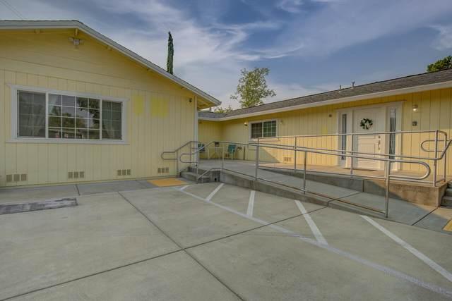 1683 Manter Dr, Anderson, CA 96007 (#21-4991) :: Waterman Real Estate