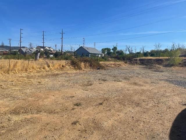 16050 North St, Redding, CA 96001 (#21-5007) :: Coldwell Banker C&C Properties