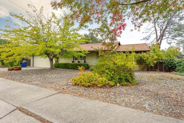 3430 Winding Way, Redding, CA 96003 (#21-5018) :: Coldwell Banker C&C Properties