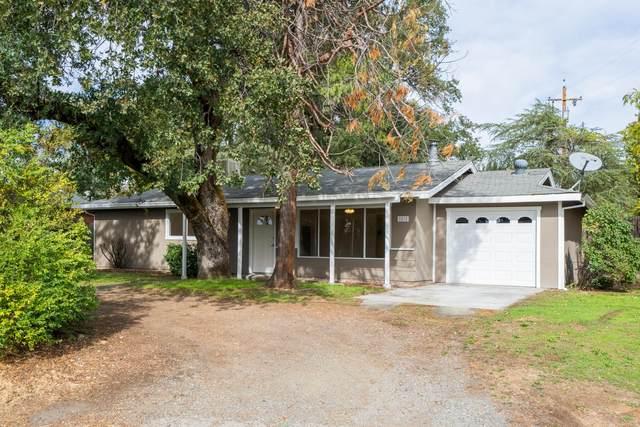 22618 Old Alturas Rd, Bella Vista, CA 96008 (#21-5020) :: Waterman Real Estate
