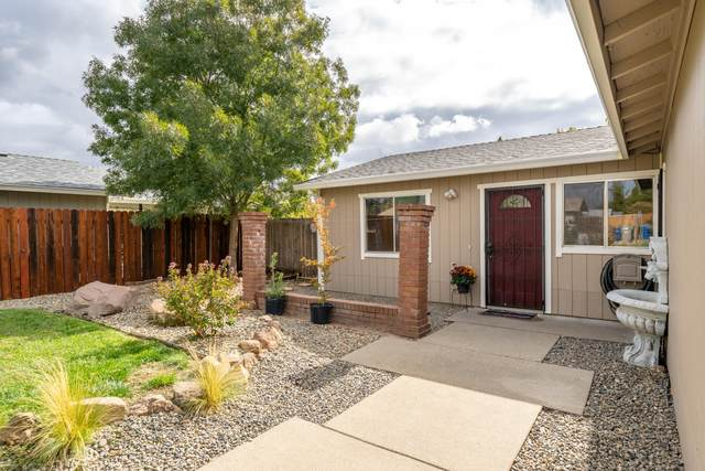 4269 Ormsby Way, Redding, CA 96003 (#21-5030) :: Coldwell Banker C&C Properties