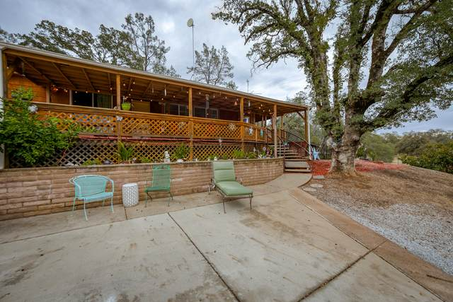 9280 Placer Rd, Redding, CA 96001 (#21-5047) :: Coldwell Banker C&C Properties