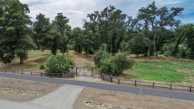 Lot 7 Twin Creek Ln, Redding, CA 96003 (#21-513) :: Real Living Real Estate Professionals, Inc.