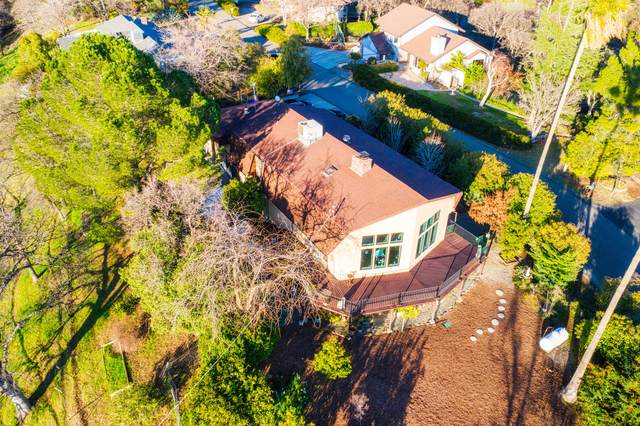14575 Carriage Ln, Red Bluff, CA 96080 (#21-548) :: Waterman Real Estate