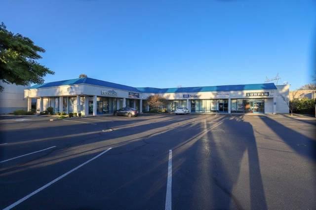 2070 Churn Creek Rd, Redding, CA 96002 (#21-676) :: Vista Real Estate