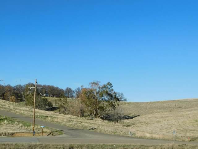 000 Eastridge Dr, Red Bluff, CA 96080 (#21-732) :: Waterman Real Estate