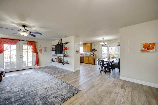 6942 Marvin Trl, Redding, CA 96001 (#21-749) :: Wise House Realty