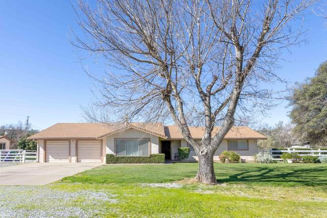 21815 Parkway Dr, Red Bluff, CA 96080 (#21-777) :: Waterman Real Estate