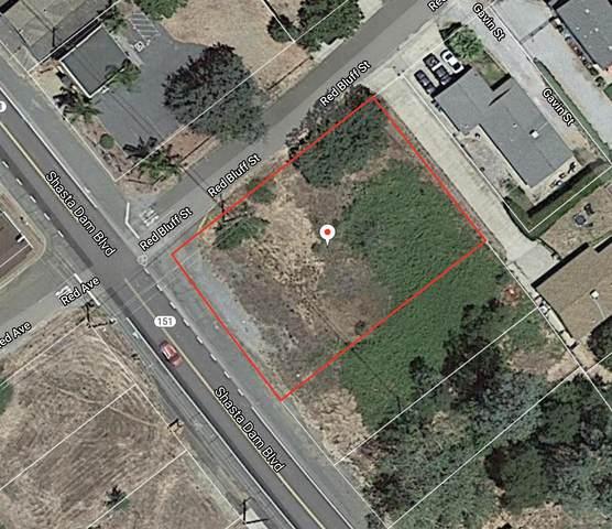 3849 Shasta Dam Blvd, Shasta Lake, CA 96019 (#21-778) :: Real Living Real Estate Professionals, Inc.