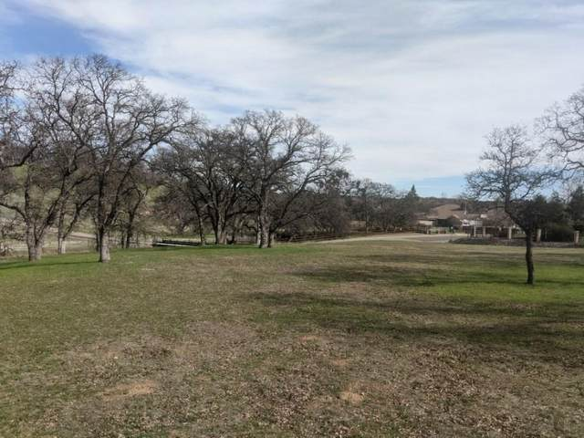 22580 Rio Robles Dr, Red Bluff, CA 96080 (#21-784) :: Wise House Realty