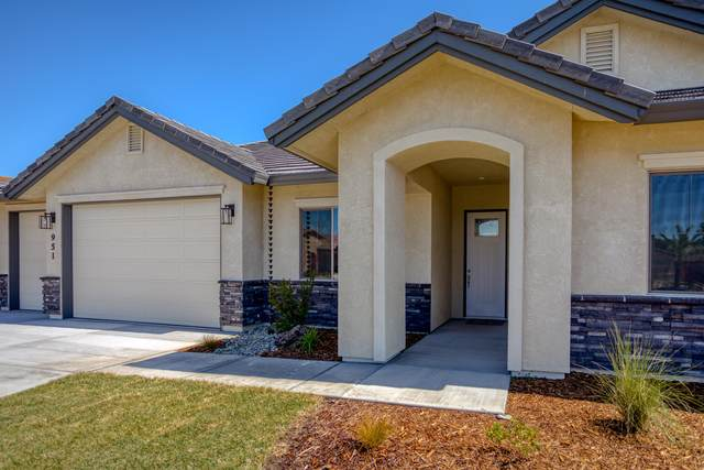 4717 Lower Springs Rd, Redding, CA 96001 (#21-785) :: Wise House Realty