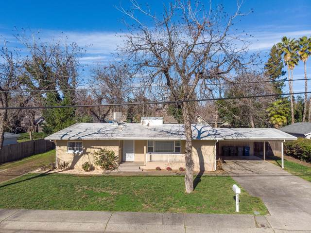 2950 Anita St, Redding, CA 96001 (#21-791) :: Wise House Realty