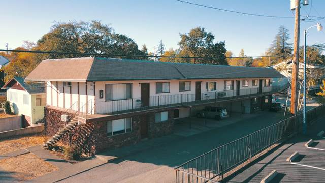 1114 Orange Ave, Redding, CA 96001 (#21-801) :: Wise House Realty