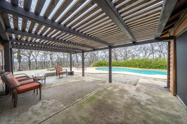 8237 Silver Bridge Rd, Palo Cedro, CA 96073 (#21-806) :: Wise House Realty