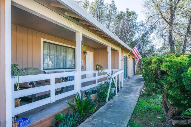 12345 Confidential, Redding, CA 96002 (#21-807) :: Wise House Realty