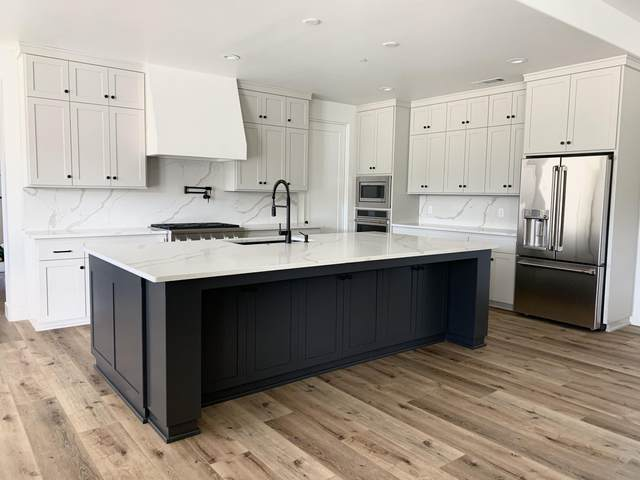 1169 Kellinger St, Redding, CA 96003 (#21-825) :: Coldwell Banker C&C Properties