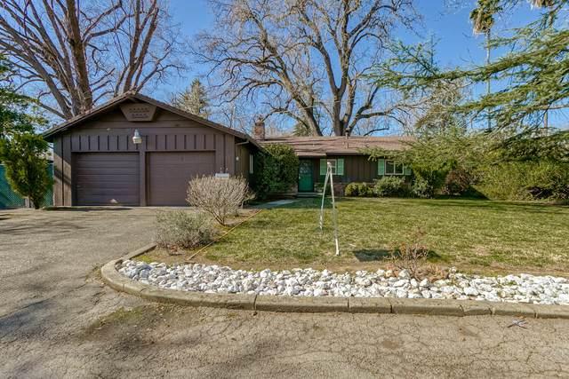 5887 Fagan Dr, Redding, CA 96001 (#21-829) :: Real Living Real Estate Professionals, Inc.