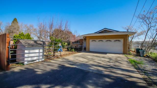 7441 Pacheco Rd, Redding, CA 96002 (#21-851) :: Wise House Realty