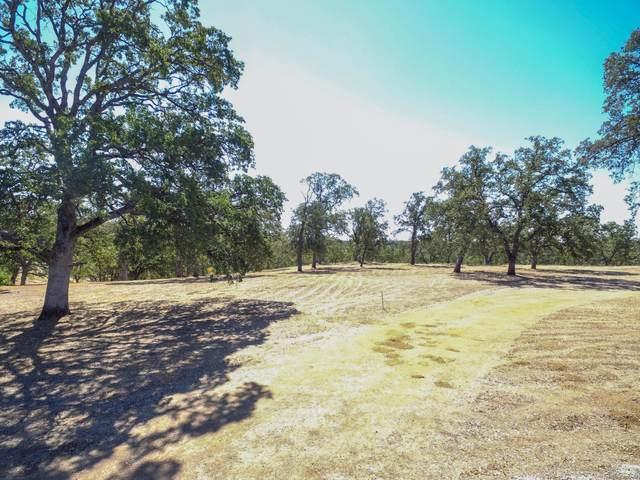 17 La Colina Ter, Anderson, CA 96007 (#21-863) :: Waterman Real Estate