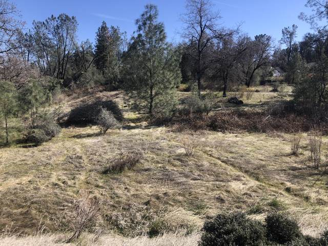 Old Oregon Trail, Redding, CA 96003 (#21-876) :: Real Living Real Estate Professionals, Inc.