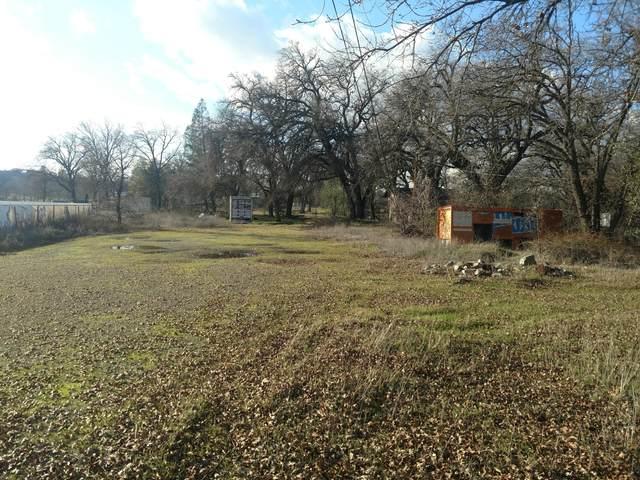 9527 Deschutes Rd, Palo Cedro, CA 96073 (#21-9) :: Waterman Real Estate