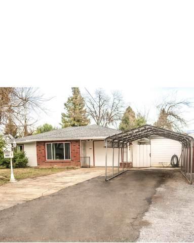 2637 Tremonto Rd, Anderson, CA 96007 (#21-92) :: Vista Real Estate