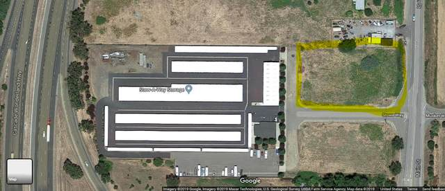 1.63 Acres Stowa Wy., Cottonwood, CA 96022 (#21-927) :: Coldwell Banker C&C Properties