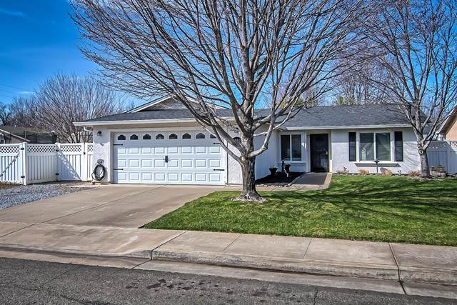 3366 Vinewood Dr, Anderson, CA 96007 (#21-931) :: Wise House Realty