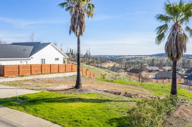 3447 Footbridge Ct, Redding, CA 96003 (#21-960) :: Coldwell Banker C&C Properties