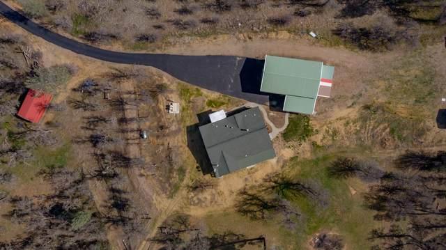 16615 Sheila Rd, Cottonwood, CA 96022 (#21-984) :: Real Living Real Estate Professionals, Inc.