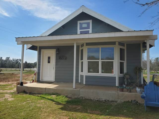 5018 Poplar Ave, Anderson, CA 96007 (#21-999) :: Coldwell Banker C&C Properties
