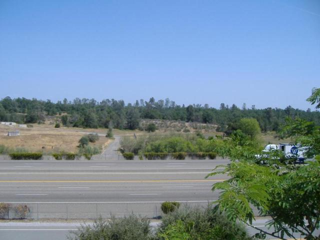 Twin View - 3307, Shasta Lake, CA 96019 (#17-116) :: Wise House Realty