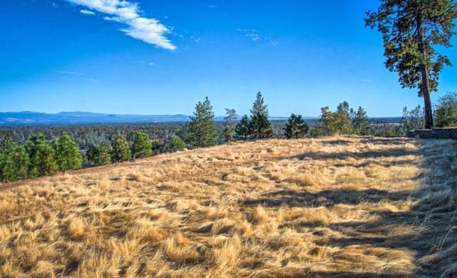 4460 Risstay Way, Shasta Lake, CA 96019 (#17-5632) :: 530 Realty Group