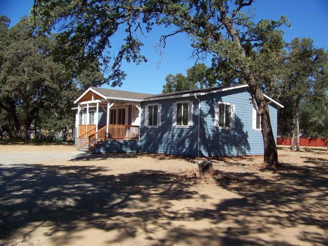 16790 Rancho Tehama Rd, Corning, CA 96021 (#18-1870) :: 530 Realty Group