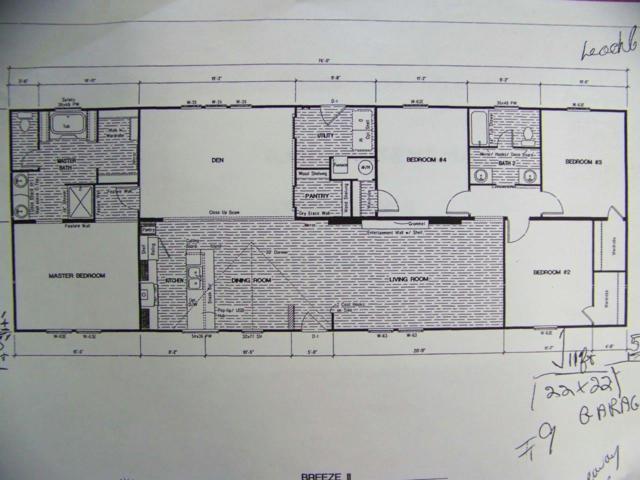 16830 Rancho Tehama Rd, Corning, CA 96021 (#18-1908) :: 530 Realty Group