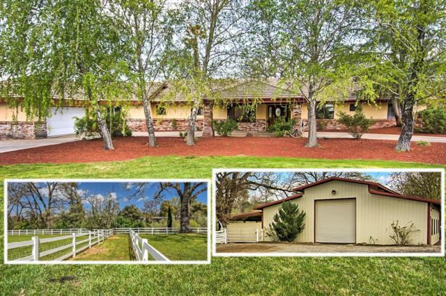 23720 Springwood Way, Millville, CA 96062 (#18-2649) :: 530 Realty Group