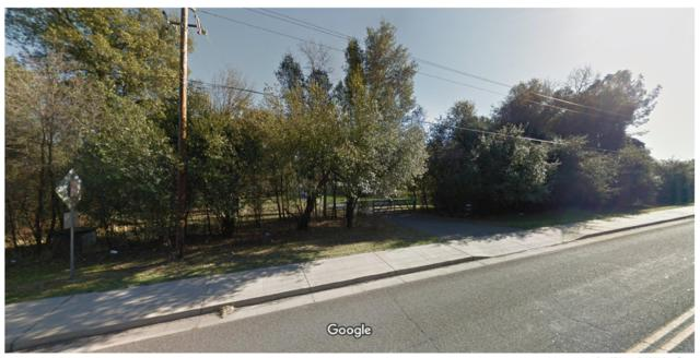 9553 Deschutes Rd, Palo Cedro, CA 96073 (#18-4419) :: Josh Barker Real Estate Advisors