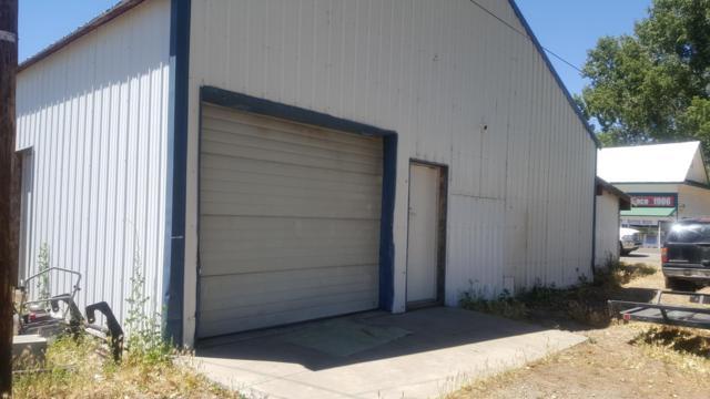 105 N Main St., Adin, CA 96054 (#18-4761) :: The Doug Juenke Home Selling Team