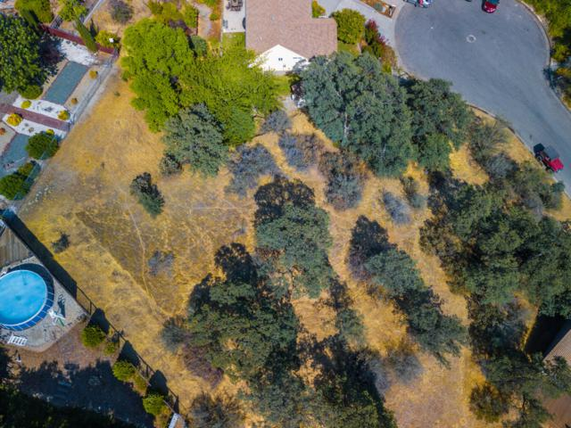 646 Ansley Ct, Redding, CA 96003 (#18-4966) :: 530 Realty Group