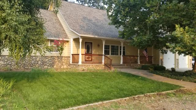 2764 Majestic Oak Cir, Cottonwood, CA 96022 (#18-4971) :: 530 Realty Group