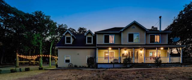 8250 Muscat Ct, Redding, CA 96001 (#18-5126) :: 530 Realty Group