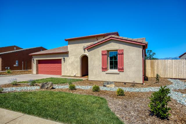 4686 Pleasant Hills Lot 62, Anderson, CA 96007 (#18-5315) :: The Doug Juenke Home Selling Team