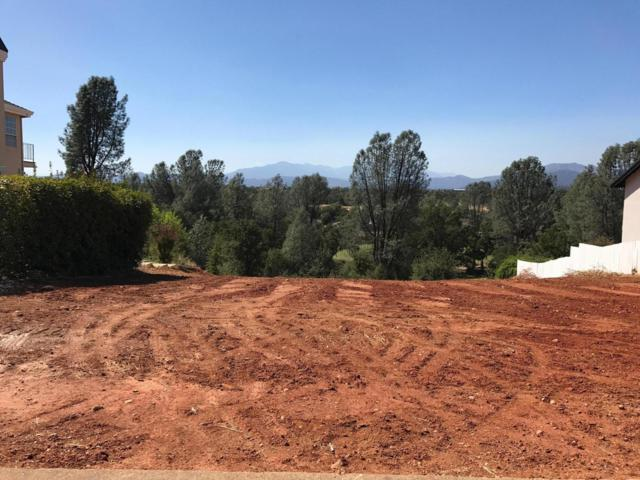 1584 St Andrews Dr, Redding, CA 96003 (#18-5382) :: 530 Realty Group